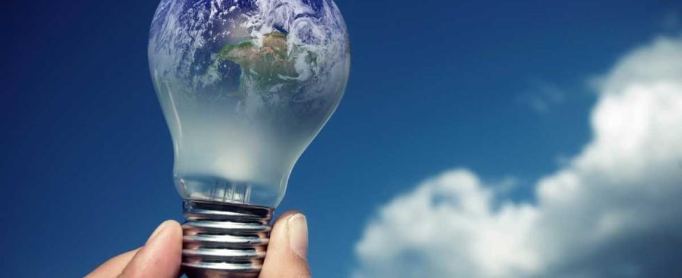 Энергосбережение, Тепловизионная диагностика!