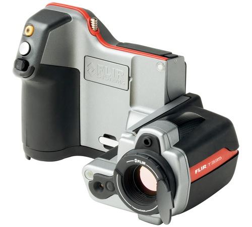 infrared_camera_T335