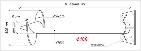 рисунок_4