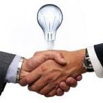 Изменения в Федеральном законе  №261: комментарий экспертов