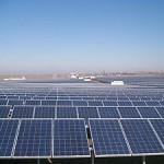 Производство солнечных батарей развернуто в Чувашии