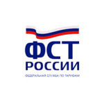 Приказ Федеральной службы по тарифам (ФСТ России) от 26 ноября 2013 г. N 1474-э г. Москва