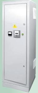 Конденсаторная установка УКМ