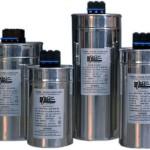 Требования к конденсаторным установкам