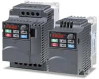 Частотный преобразователь Delta VFD E купить