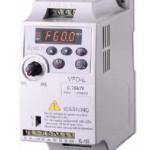 VFD L преобразователь частоты